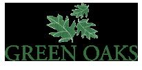 Green Oaks Hospital